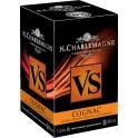 Cognac VS BIB 3L