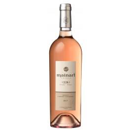 Mainart 538 Rosé 2019 0.75 L