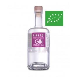Gin Bio Saaz